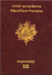 french_passport_front_cover